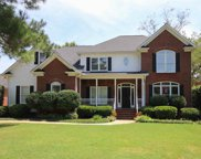 19 Hickory Chip Court, Simpsonville image