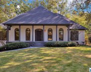 4317 Windsong Trl, Trussville image