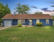 388 W 1800, Clearfield image