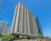 400 East Randolph Street Unit 2124, Chicago image