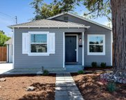 522 Bay Rd, Redwood City image