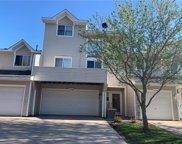 665 Woodduck Drive Unit #D, Woodbury image