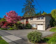 15855 37th Ave NE, Lake Forest Park image