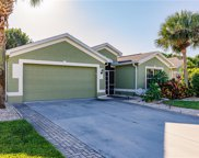 15661 Beachcomber  Avenue, Fort Myers image