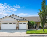 6547 Cedar Creek Road, Eastvale image