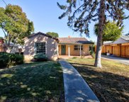 2188 Coastland Ave, San Jose image
