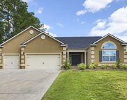 821 Waccamaw River Rd., Myrtle Beach image
