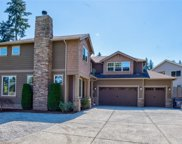 19618 Filbert Dr, Bothell image
