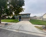 4412 S Orleans Way, West Valley City image