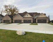 16660 Savor Lane, Clinton Township image