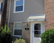 4660 Greenwood Drive, Central Portsmouth image