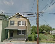 377 9TH ST, Troy image