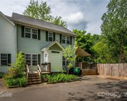 401 Tranquil  Avenue, Charlotte image