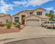 20728 N 58th Avenue, Glendale image