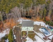 24 Headwaters Dr, Halifax image