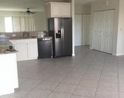 2127 SE Wild Meadow Circle, Port Saint Lucie image