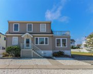 327 88th, Stone Harbor image