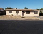 522 E Holmes Avenue, Mesa image