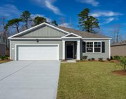 2605 Ophelia Way, Myrtle Beach image