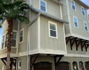 4620 Grander Ct Unit 9-B, Orange Beach image