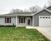 92 College Ave, Centerville image