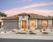 1605 Willow Canyon Nw Trail, Albuquerque image