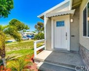 7218 Cully Avenue, Whittier image