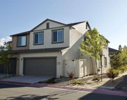 2121 Tara Ridge Trail, Reno image
