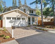 1607 W Selby Ln, Redwood City image