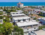 301 AHERN ST Unit 12, Atlantic Beach image