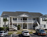 4932 Crab Pond Ct. Unit 202, Myrtle Beach image