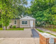 1061 W 12TH ST, Jacksonville image