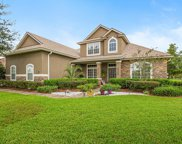 1812 S CAPPERO DR, St Augustine image