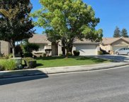 10015 Metherly Hill, Bakersfield image