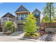 10090 NW CROSSING  DR, Portland image