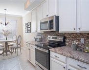 18218 Creekside Preserve Loop Unit 102, Fort Myers image