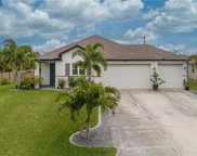 405 NW 20th PL, Cape Coral image