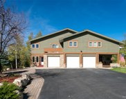 1820 Hunters Drive, Steamboat Springs image