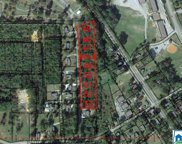 Lot 53 Brenda Ln Unit 53, Jemison image