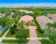 12192 SW Lockhaven Court, Port Saint Lucie image