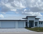 1251 Old Burnt Store RD N, Cape Coral image