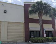 3814 SW 30th Ave, Fort Lauderdale image