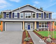 2855 SE 18th (Lot 35) St, North Bend image