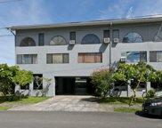 1418 Makiki Street Unit A, Honolulu image