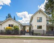 1205 NE 91st Street, Seattle image