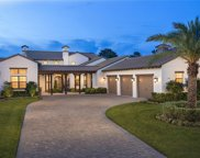 5613 Emerson Pointe Way, Orlando image