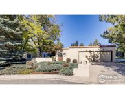 7323 Old Post Rd, Boulder image