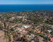 28843     Selfridge Drive, Malibu image