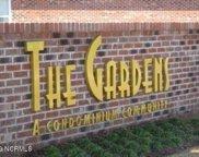 4413 Jaybird Circle Unit #208, Wilmington image
