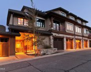 3694 N Vintage East Street Unit 10, Park City image